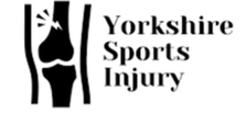 YORKSHIRE SPORTS INJURY - INJURY TREATMENT AND MASSAGE IN YOUR OWN HOME